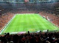 Türk Telekom'da dev hazırlık!