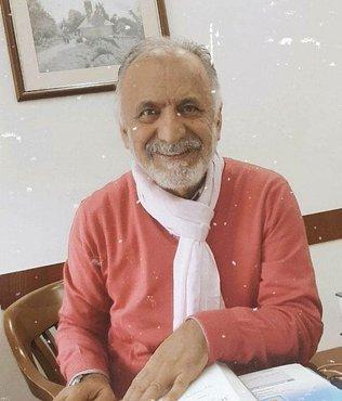 Galatasaray ve Fenerbahçe'den Cemil Taşçıoğlu için başsağlığı mesajı