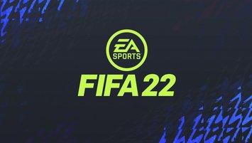 FIFA ile EA Sports arasında kriz! Astronomik talep sonrası...