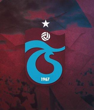 Trabzonspor'da 12. corona virüsü test sonuçları negatif çıktı