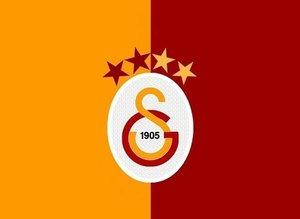 Galatasaray elendi! Sosyal medya coştu!