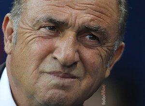 Gelen transfer sonrası isyan etti! 'Gitmek istiyorum' | Son dakika Galatasaray haberleri