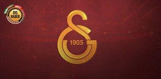 galatasarayin teklifini duyurdular 25 milyon euro 1593337783232 - Galatasaray milli yıldıza kancayı taktı! Bedelsiz veya...