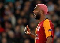 Ryan Babel'den Galatasaray itirafı! ''En doğrusu...''