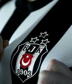 Beşiktaş'ın net borcu açıklandı