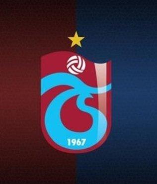 Trabzonspor'un tazminat korkusu
