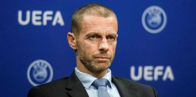 UEFA AVRUPA LİGİ HABERLERİ - cover