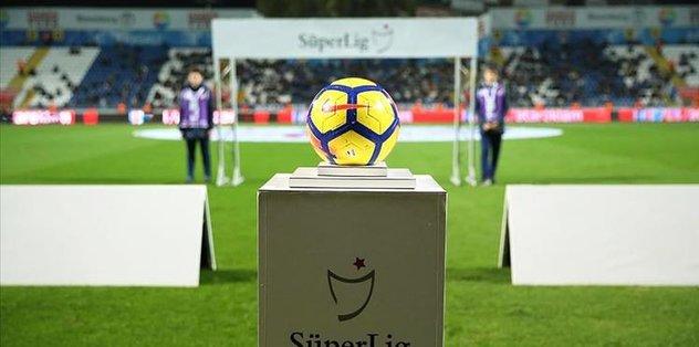 Göztepe'de ayrılık! Leo Schwechlen sözleşmesini feshetti - Futbol -
