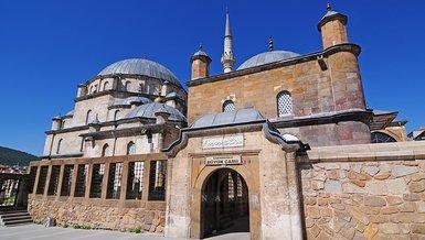 2021 Ramazan Yozgat imsakiye saatleri! Yozgat için İlk iftar ve ilk sahur saat kaçta hangi gün?