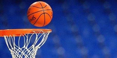 Basketbolda yeni sezon başlıyor