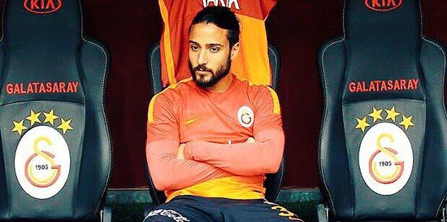Tarık Çamdal'dan Galatasaray yönetimi çıldırtan hamle!