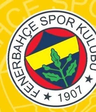 Belli oldu! Fenerbahçe ligi Aurelio ile tamamlayacak