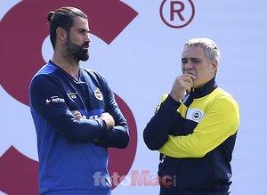 Fenerbahçe'den şok birincilik! Avrupa'da zirvede