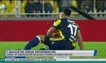 Fenerbahçe'de Dirar seferberliği