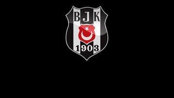 İşte Beşiktaş'ın transfer gündemindeki isimler!