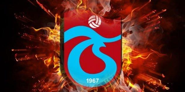 Trabzonspor'da şifre Avrupa! Tam 21 milyon...
