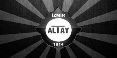 Altay'da savunmaya ayar