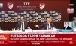 Turgay Demir yeni kararları değerlendirdi!