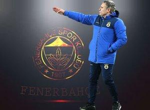 Brezilyalı oyuncu Fenerahçe'yi açıkladı! Transfer ve sözleşme... | Son dakika Fenerbahçe transfer haberleri