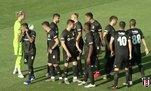 Beşiktaş 7-1 Kocaelispor | İşte maç özeti