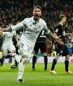Real Madrid'den doping açıklaması