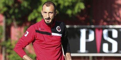 Ahmet İlhan'dan Beşiktaş'a övgü