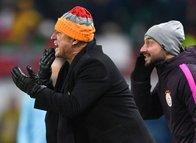 Galatasaray Avrupa Ligi'ne nasıl gider? İşte cevabı...