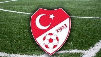 PFDK sevkleri açıklandı! Fenerbahçe...