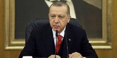 Sporda yeni dönem! Cumhurbaşkanı Erdoğan onayladı!