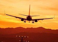 Ve uçaklar bir bir iniyor! İmzalar peş peşe... Son dakika transfer haberleri
