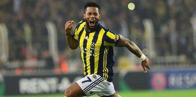 ''Beşiktaş'a gelmek istiyor''