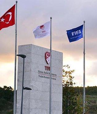 TFF 2020-2021 sezonu harcama limitlerini ne zaman açıklayacak? İşte Nihat Özdemir'in açıklaması...
