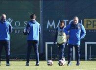 Fenerbahçe'ye piyango! Anlaşma sağlanmak üzere