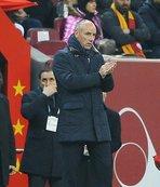 """Paul Le Guen: """"Tabii ki Bursa'ya döneceğim!"""""""