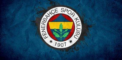 Fenerbahçe iki futbolcuyu ihraç etti!