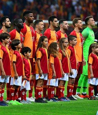 Akhisarspor - Galatasaray maçı ne zaman, saat kaçta ve hangi kanalda yayınlanacak?