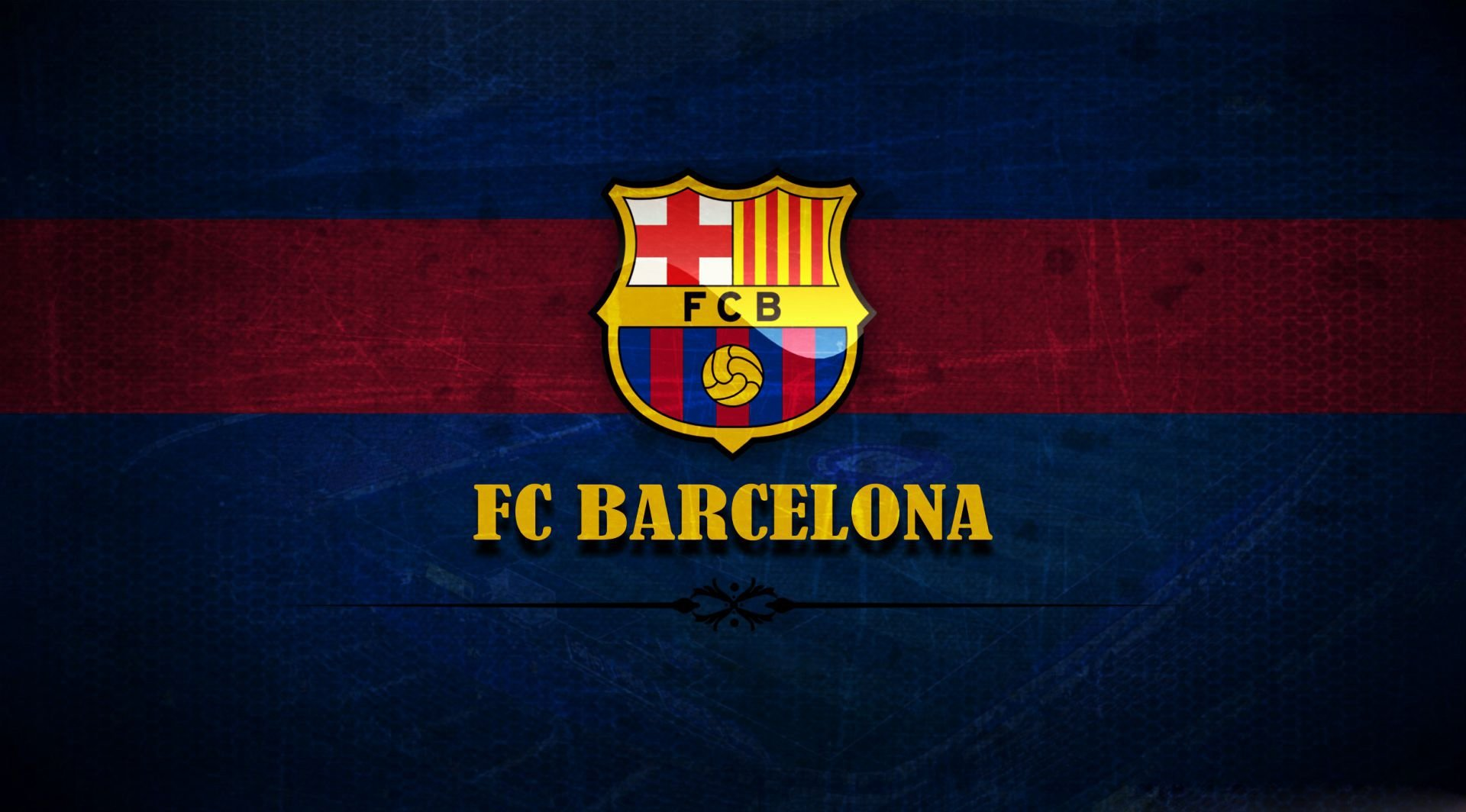 Barcelonanın Şampiyonlar Ligi kabusu!