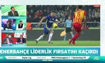 Emre Bol: Altay Bayındır Fenerbahçe'yi yakacak!