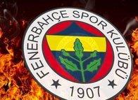 Anlaşma tamam! Fenerbahçe transferi bitiriyor