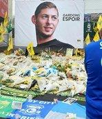 Nantes'ın Sala'nın bonservis ücretini istediği iddiası