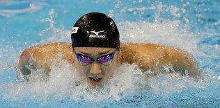 Türkiye FINA Marathon Swim World Series'de kulaç atacak
