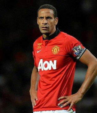 Rio Ferdinand: Liverpool şampiyon ilan edilmemeli