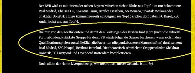 Dortmundun kabusu Beşiktaş!
