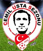 İşte Süper Lig'in yeni lideri!