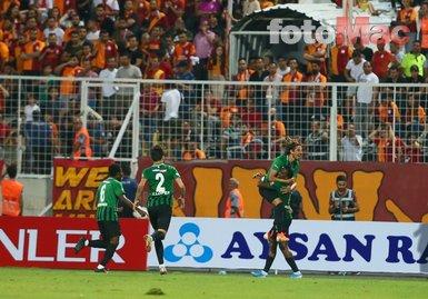 Galatasaray'dan Falcao açıklaması!