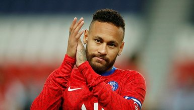 Paris Saint-Germain star Neymar banned for two matches
