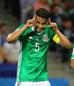 Diego Reyes inadı!