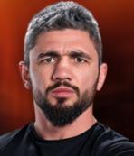 Survivor'da dikkat çeken kickboksçu! Parviz Abdullayev kimdir?