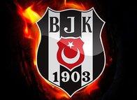 Beşiktaş'tan flaş atak! Badou Ndiaye...