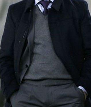 Fenerbahçe'nin 48 yaşındaki teknik direktör Besnik Hasi ile görüştüğü iddia edildi!